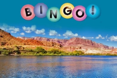 colordo-bingo