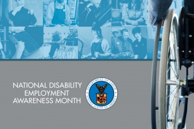 disability-employment-month