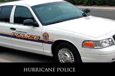 hurricane-pd