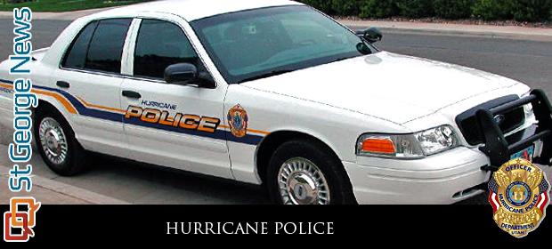 hurricane-police