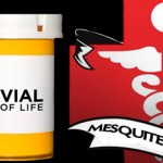 mesquite-vial-of-life