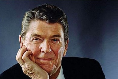on-the-EDge-why-I-voted-for-Reagan-twice