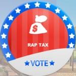 rap-tax