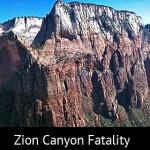 zion-fatlity