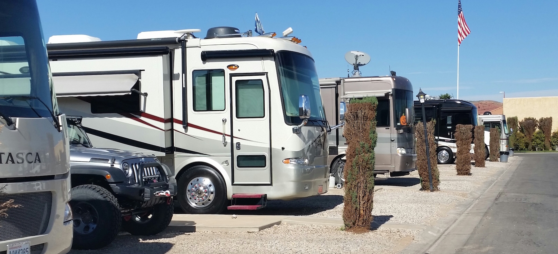 Craigslist Four Wheelers For Sale By Owner >> Recreational Vehicles St George News | Autos Post