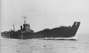 IJN_No151_Landing_Ship_1944