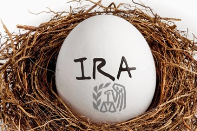 OCT-NOV  IRS pension limits for 2015