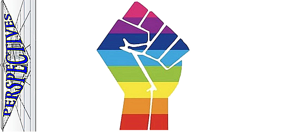 homosexuals seeking equal rights not special Human rights advocates, lawyers and other activists seek to ensure social justice  and guarantee the  lgbt - lesbian, gay, bisexual and transgender   lesbians, gays and bisexuals do not claim any 'special' or 'additional rights' but  the.