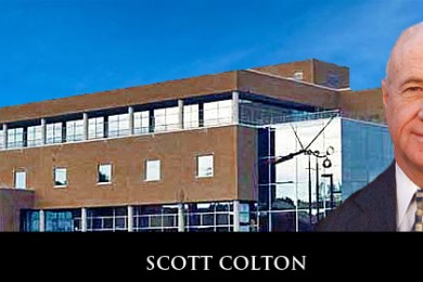 Scott-Colton