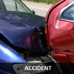 Stock image; photo does not represent the accident in the attached report | Image by St. George News