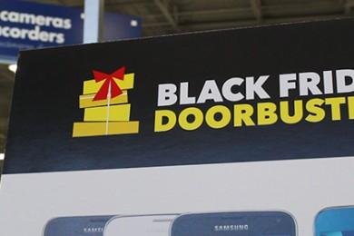 black friday FI2