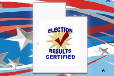 election-certified