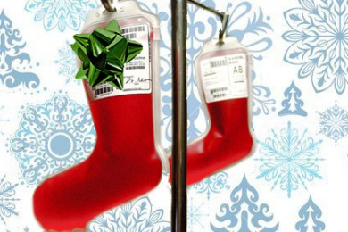 give-blood-for-the-holidays