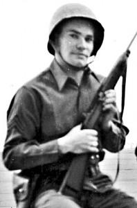 gun1[1]