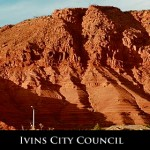 ivins-city-council