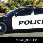 mesquite-pd