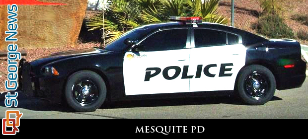 Poison Control Utah >> Mesquite Police cautioning pet owners about attempted ...