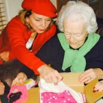 seniors-for-santa