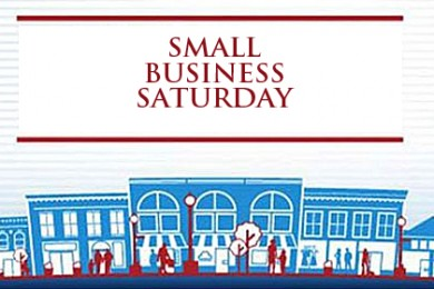 small-business-saturday