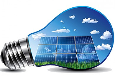 The Heart and Soul of Solar Panel