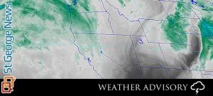 weather-advisory-604x272