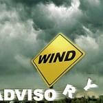 wind-advisory