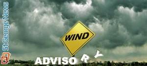 wind-advisory-604x2721