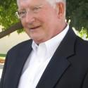 Bob Ural