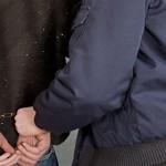 Cedar-Arrest3