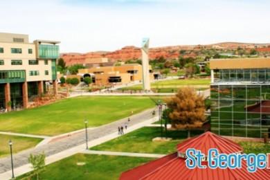 DSU-campus-growing