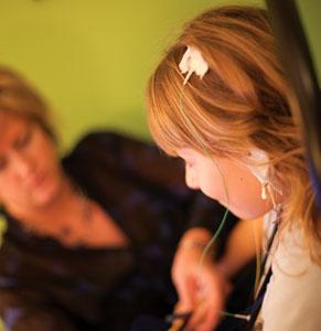 Image courtesy of Neurofeedback Centers of Utah, St. George News