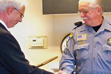 Sgt-Hoggard-Retires