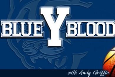 blue-blood-Andy-B-ball