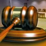 courtroom-gavel-2