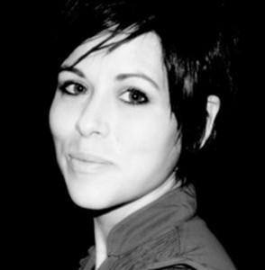 Erin Zeltner
