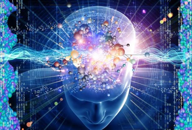Brain and addiction | Photo courtesy of Neurofeedback Centers of Utah | St. George News
