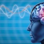 neuro-feedback