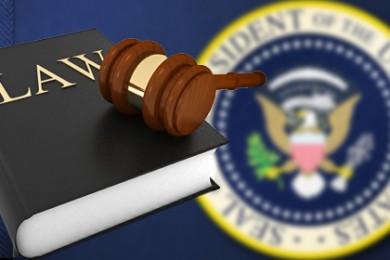 president-lawsuit