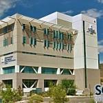 Southwest Spine & Pain Center, 652 S. Medical Center Dr., #110, St. George, Utah, circa 2014 | Photo courtesy of Southwest Spine & Pain Center, St. George News