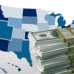 utah-federal-money