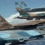 Air-force-generic