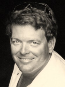 Friedel Harold Marty obit