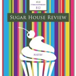 Sugar-House-Review-10th-Edition