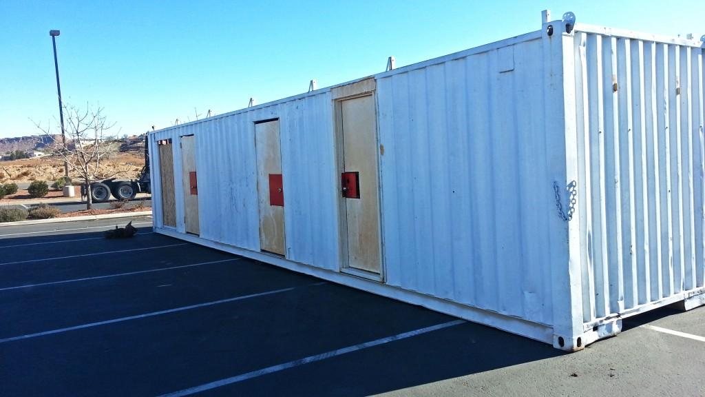 Entry doors utah home decor for Garage door repair utah county