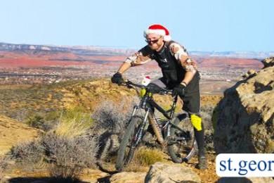health-and-wellness-biking