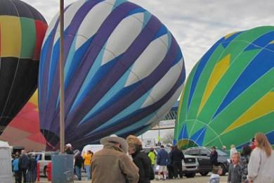 mesquite-balloon-festival (1)
