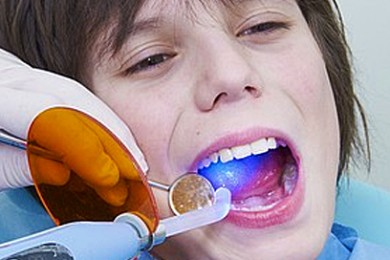 Low cost dental clinic offered for uninsured residents – St