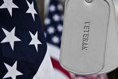 veterans-group