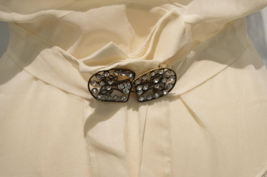 Wedding Dresses St George Utah: Wedding dress competition st george ...