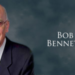 Bob-Bennett-pancreatic-cancer